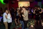 Хамелеон Salsa-Party 2 Декабря 2016  :: 2016_12_02-EVERSUMMER-EOS 7D-8990