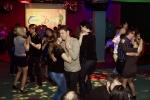 Хамелеон Salsa-Party 2 Декабря 2016  :: 2016_12_02-EVERSUMMER-EOS 7D-8991