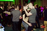 Хамелеон Salsa-Party 2 Декабря 2016  :: 2016_12_02-EVERSUMMER-EOS 7D-9005