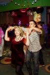 Хамелеон Salsa-Party 30 Декабря 2016  :: 2016_12_30-EVERSUMMER-EOS 7D-2414