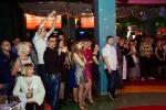 Хамелеон Salsa-Party 30 Декабря 2016  :: 2016_12_30-EVERSUMMER-EOS 7D-2490