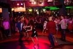 Хамелеон Salsa-Party 30 Декабря 2016  :: 2016_12_30-EVERSUMMER-EOS 7D-2495