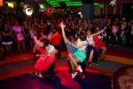 Хамелеон Salsa-Party 30 Декабря 2016  :: 2016_12_30-EVERSUMMER-EOS 7D-2633