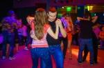 Хамелеон Salsa-Party 4 Декабря 2015  :: 2015_12_04-EVERSUMMER-EOS 7D-8825