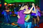 Хамелеон Salsa-Party 4 Декабря 2015  :: 2015_12_04-EVERSUMMER-EOS 7D-8836