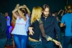 Хамелеон Salsa-Party 4 Декабря 2015  :: 2015_12_04-EVERSUMMER-EOS 7D-8844