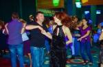 Хамелеон Salsa-Party 4 Декабря 2015  :: 2015_12_04-EVERSUMMER-EOS 7D-8933
