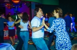 Хамелеон Salsa-Party 4 Декабря 2015  :: 2015_12_04-EVERSUMMER-EOS 7D-8955