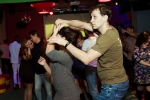 Хамелеон Salsa-Party 4 Ноября 2016  :: 2016_11_04-EVERSUMMER-EOS 7D-6297