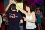 Хамелеон Salsa-Party 4 Ноября 2016  :: 2016_11_04-EVERSUMMER-EOS 7D-6300