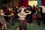 Хамелеон Salsa-Party 4 Ноября 2016  :: 2016_11_04-EVERSUMMER-EOS 7D-6421