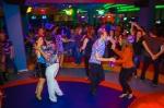 Хамелеон Salsa-Party 5 Февраля 2016 :: 2016_02_05-EVERSUMMER-EOS 7D-3735