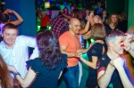 Хамелеон Salsa-Party 5 Февраля 2016 :: 2016_02_05-EVERSUMMER-EOS 7D-3748