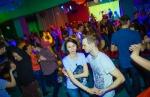 Хамелеон Salsa-Party 5 Февраля 2016 :: 2016_02_05-EVERSUMMER-EOS 7D-3761