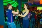 Хамелеон Salsa-Party 5 Февраля 2016 :: 2016_02_05-EVERSUMMER-EOS 7D-3767