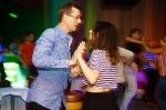 Хамелеон Salsa-Party 5 Августа 2016  :: 2016_08_12-EVERSUMMER-EOS 7D-7875