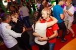Хамелеон Salsa-Party 5 Августа 2016  :: 2016_08_12-EVERSUMMER-EOS 7D-7907