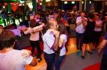 Хамелеон Salsa-Party 5 Августа 2016  :: 2016_08_12-EVERSUMMER-EOS 7D-7918