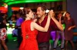 Хамелеон Salsa-Party 5 Августа 2016  :: 2016_08_12-EVERSUMMER-EOS 7D-8077