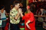 Хамелеон Salsa-Party 5 Августа 2016  :: 2016_08_12-EVERSUMMER-EOS 7D-8091