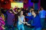 Хамелеон Salsa-Party 6 Мая 2016  :: 2016_05_06-EVERSUMMER-EOS 7D-8168
