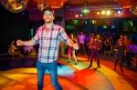 Хамелеон Salsa-Party 6 Мая 2016  :: 2016_05_06-EVERSUMMER-EOS 7D-8315