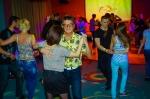 Хамелеон Salsa-Party 6 Мая 2016  :: 2016_05_06-EVERSUMMER-EOS 7D-8355