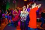 Хамелеон Salsa-Party 8 Января 2016  :: 2016_01_08-EVERSUMMER-EOS 7D-1639