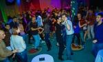 Хамелеон Salsa-Party 8 Января 2016  :: 2016_01_08-EVERSUMMER-EOS 7D-1663