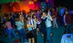 Хамелеон Salsa-Party 8 Января 2016  :: 2016_01_08-EVERSUMMER-EOS 7D-1664
