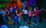 Хамелеон Salsa-Party 8 Января 2016  :: 2016_01_08-EVERSUMMER-EOS 7D-1666