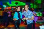 Хамелеон Salsa-Party 8 Января 2016  :: 2016_01_08-EVERSUMMER-EOS 7D-1713
