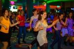 Хамелеон Salsa-Party 8 Аперля 2016  :: 2016_04_08-EVERSUMMER-EOS 7D-5492