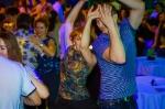 Хамелеон Salsa-Party 8 Аперля 2016  :: 2016_04_08-EVERSUMMER-EOS 7D-5504