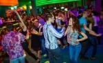 Хамелеон Salsa-Party 8 Аперля 2016  :: 2016_04_08-EVERSUMMER-EOS 7D-5535