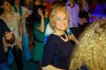 Хамелеон Salsa-Party 8 Аперля 2016  :: 2016_04_08-EVERSUMMER-EOS 7D-5590