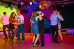 Хамелеон Salsa-Party 8 Аперля 2016  :: 2016_04_08-EVERSUMMER-EOS 7D-5648