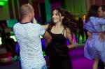 Хамелеон Salsa-Party 9 Сентября 2016  :: 2016_09_09-EVERSUMMER-EOS 7D-0783