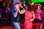 Хамелеон Salsa-Party 9 Сентября 2016  :: 2016_09_09-EVERSUMMER-EOS 7D-0925