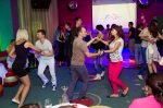 Хамелеон Salsa-Party 9 Сентября 2016  :: 2016_09_09-EVERSUMMER-EOS 7D-0938