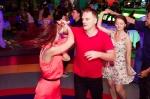 Хамелеон Salsa-Party 9 Сентября 2016  :: 2016_09_09-EVERSUMMER-EOS 7D-0946