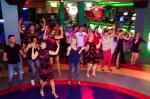 Хамелеон Salsa-Party 9 Сентября 2016  :: 2016_09_09-EVERSUMMER-EOS 7D-0976