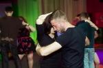 Хамелеон Salsa-Party 9 Сентября 2016  :: 2016_09_09-EVERSUMMER-EOS 7D-1027