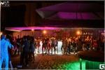 August cuabanoboom party :: 21055196_1548365458556978_5622741618719175523_o