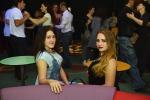 The Last Cubanoboom Party in Xamaleon! :: 36