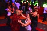 The Last Cubanoboom Party in Xamaleon! :: 38