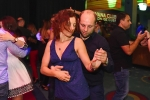 The Last Cubanoboom Party in Xamaleon! :: 60