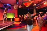 The Last Cubanoboom Party in Xamaleon! :: 83