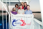 Cubanoboom Boat Party 27/08/16 :: 2016_08_27-eversummer-eos_7d-0041