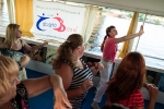 Cubanoboom Boat Party 27/08/16 :: 2016_08_27-eversummer-eos_7d-9743
